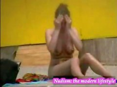 plaj nudist - 0159