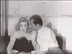 Sournois on Le sexe Symbols - The Notorious de Marilyn de Monroe