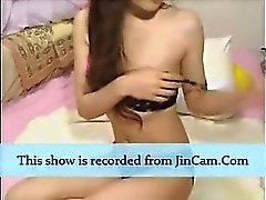 Шы волосатая киска девочка Азии живой чат секс