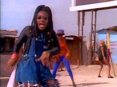 Patras: Reine des Pack ( sexy de Jamaican La légende ) - Ameman