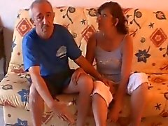 Fundição casal amador fr