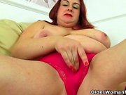 You shall not covet your neighbour's milf part 138