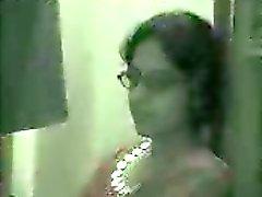 sesso indiane