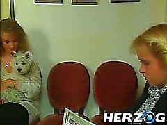Heidi Porno