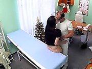 Coppia amatoriale best deepthroat