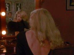 Kim Basinger - The Marrying Man