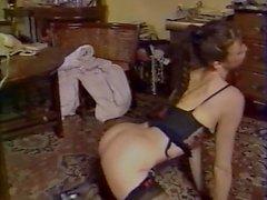 Salopes Dechainees - 1990