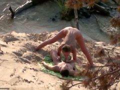 nic ehard porra na praia