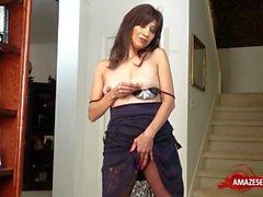 big boobs pornstar sex and cumshot clip segment 1