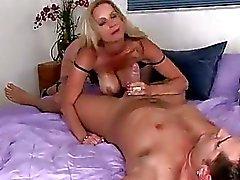 Porno Anilos Cassy Torri