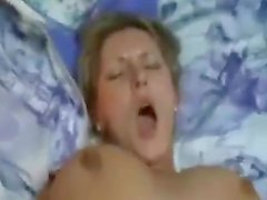 Home porn girls