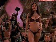 Du les plus sexy célébrité Latina plus en