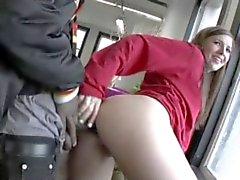 heiß total Mütter Anal-Orgasmen Heiß