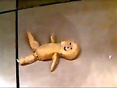 princess nukesta 8. kantapään murskaa