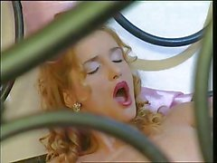 Eva Falk ( Impulse )
