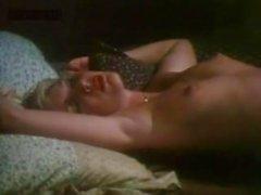 Shauna Grant (1980s)