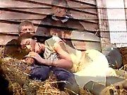 Mofos Blondine im Freien und Vater und Tochter im Bett Peter hat g