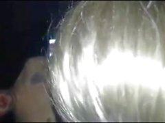 threesome07 - pour les autres clips privés voir mon compte