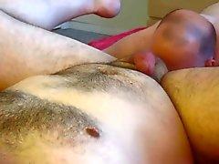Risucchiare - N -Rim Beefy Str8