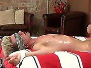 filmes pornográficos modelos menino e gordura gay homem do corpo da pornografia Um Abraço