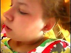 Karolina Brejlova - Skolan - busschaufför
