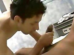 Sexo Gay di Brasil Brasile sesso gay