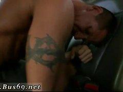 Гей прямая секс порнография труба в первый раз Нам гребаный править ул