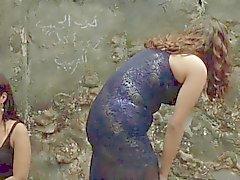 egiziano Safwa