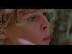 Julie Christie dans Do not Look Now