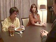 Äiti On Real Of koulutuksen Sawamura Reiko