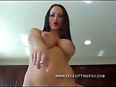 Upskirt ass ibadet closeups femdom