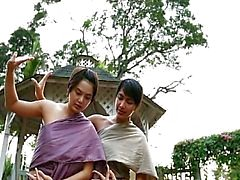 Gthai film 5 part.3