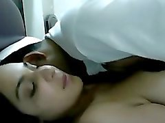 Pakistani Oyuncular Meera Sex Tape