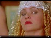 Tara Fitzgerald Frontal Akt und erotische Filmszenen