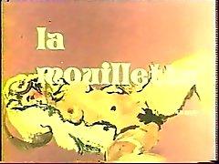 Classico francese : di La mouillette