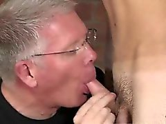 Gay porn movies of a short blond haired boy Spanking The Sch