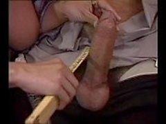 Italian Red Head MILF Free Pussy Fucking Porn View more Redhut.xyz