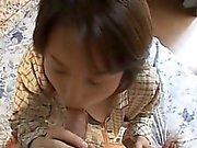Minun Amateur tyttöystävä Korean 18yo