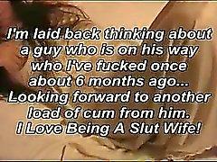 La femme amatrice est sexuelle