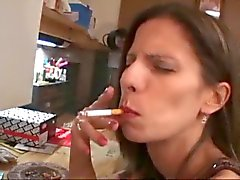 TupakointiGarage