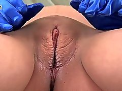 Schwangere - Juni