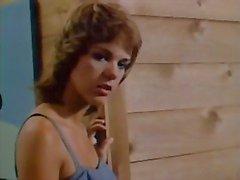 Lady Lust ( 1983 )