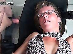 As prostitutas sórdidos fico louco part6 repuxa