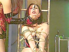 Mistress onu köle disiplinleri