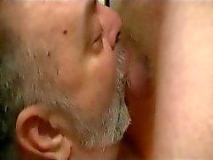 beer papa bcbg neuken 35 jaar oude mannen
