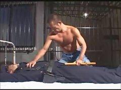 Macchine Gay il Giappone Cop