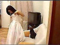Russische Braut Raps
