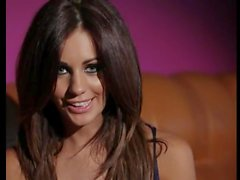 Holly Peers - compilation vidéo part.4