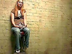 Meninas submeter-se escrava sexual