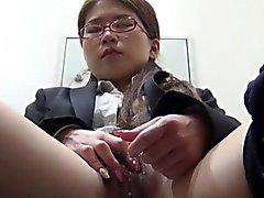 Japani horo spycam